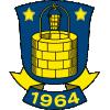Logo Brondby