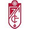 Logo Granada FC