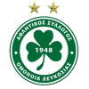 Logo Omonia