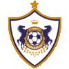 Logo Qarabag