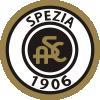 Logo Spezia