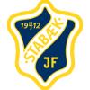 Logo Stabaek
